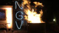 Die beiden letzten Termine des NGV im Jahr 2019 waren die NGV-Weihnachtsfeier sowie das NGV-Wintergrillen. Etliche Sängerinnen und Sänger sowie Angehörige und Freunde der NGV-Familie […]