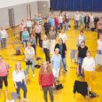 Bericht der Siegener Zeitung vom 25.08.2021 (Foto: Kay-Helge Hercher) Gmz■ Die Chorlandschaft im Siegerland, eine feste Größe im Kulturangebot der Region, ist in Bewegung: Nicht […]